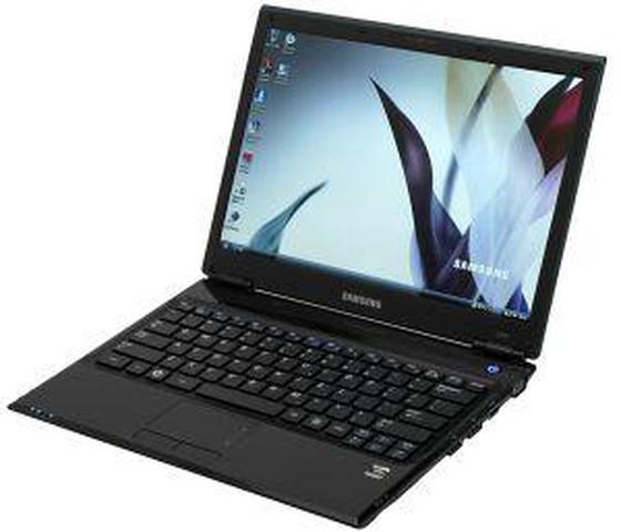 Samsung X360