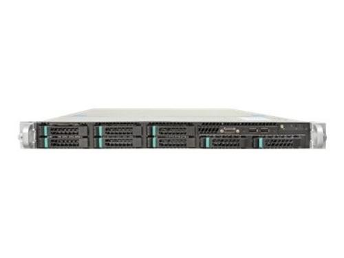 Intel R1208RPMSHOR Platforma 1U E3-1200v3