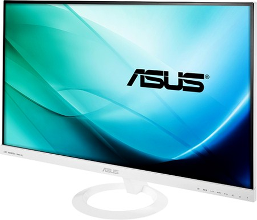 Led Full Hd Asus VX279H-W hdmi x2 [sklep]