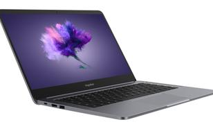 Honor Magicbook AMD (2020)