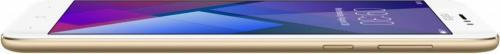 TP-LINK Neffos C7 16GB (TP910A44PL)