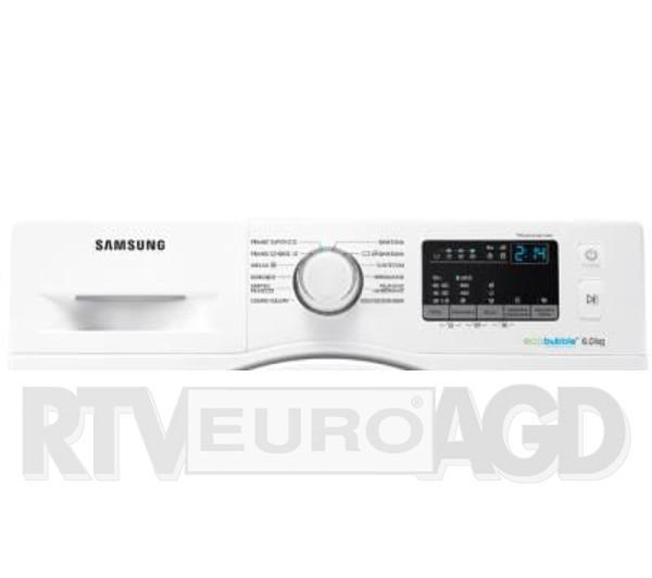 Samsung WW60J4060LW1
