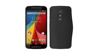 Motorola Moto G 2
