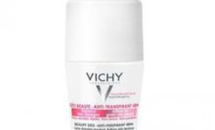 Vichy ANTI-HAIR GROWITH DeoBeautyAnti