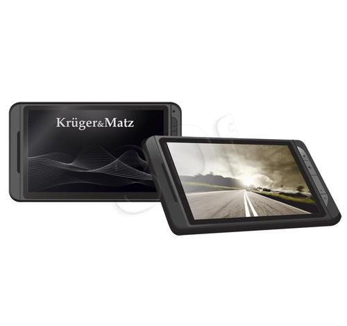 Kruger & Matz KM0711 Android 4.0, 1,5GHz USB, WiFi