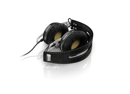 Sennheiser MOMENTUM On-Ear M2 OEG