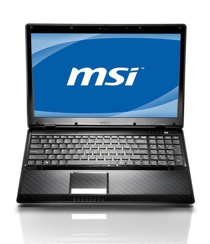 MSI CR630-042PL
