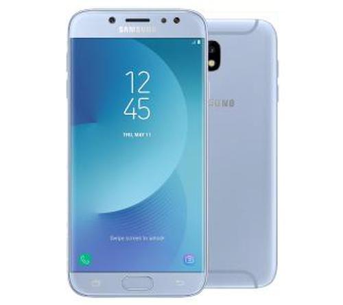 """Samsung Galaxy J7 2017 ( 5,5"""" ; FullHD 1920x1080 ; 16GB ; 3GB ;"""