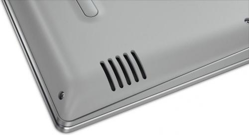 Lenovo IdeaPad 520S-14IKB i5-7200U 14