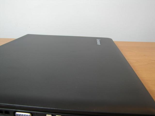 Lenovo G505s fot10
