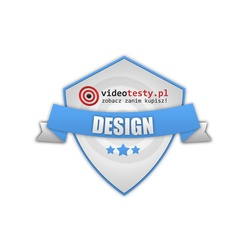 Design Philips 50PUS8535