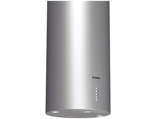 Bosch DIC043650 Okap wyspowy