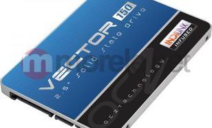 OCZ Vector 150 480 GB VTR150-25SAT3-480G