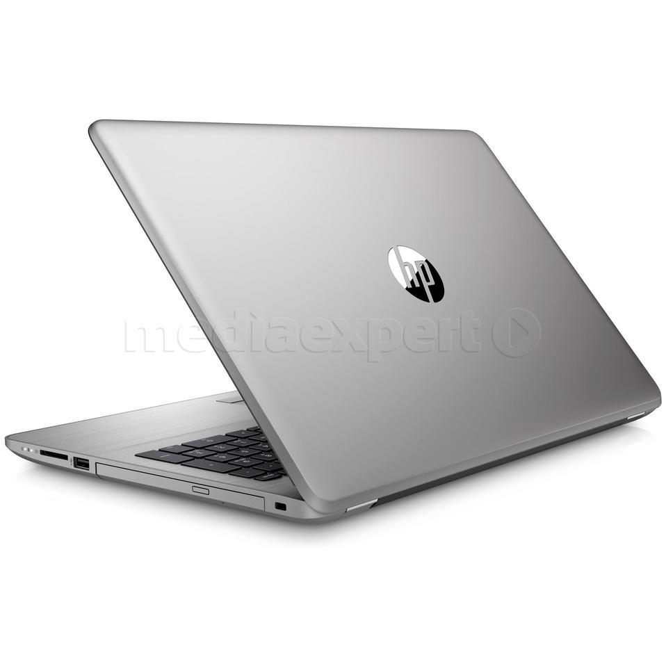 HP 250 G6 (3KZ08ES) i5-7200U 4GB 128GB SSD W10