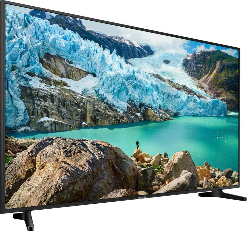 Samsung UE55RU7092 LED 55
