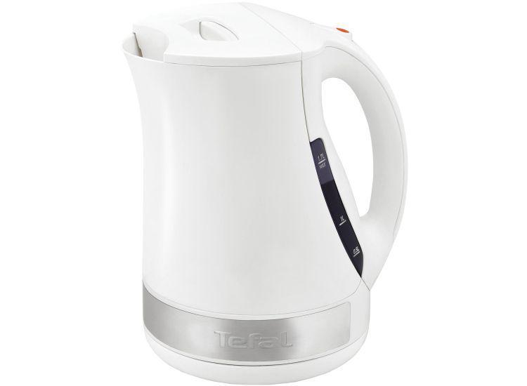 czajnik elektryczny TefalPrincipio KO108130