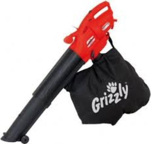 Grizzly ELS 3014 E