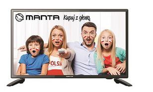 Manta LED1905