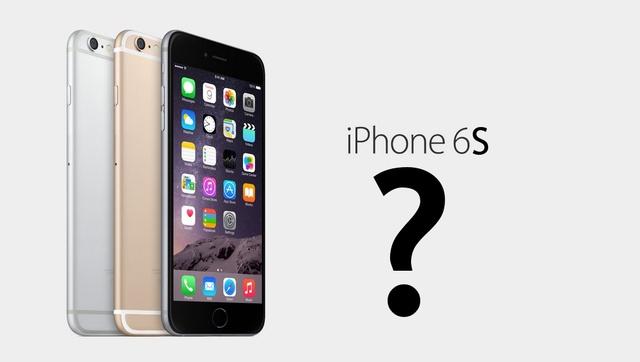 Ceny Apple iPhone 6S