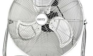 CAMRY Cyrkulator powietrza CR 7306