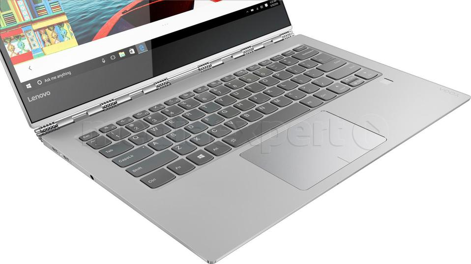 LENOVO Yoga 920-13IKB (80Y700BNPB) Core i7-8550U 16GB 512GB SSD W10