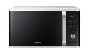 Samsung MG28J5255U