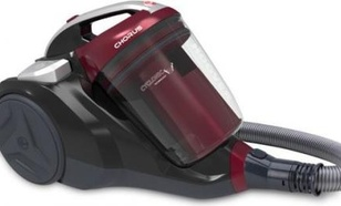 Hoover bezworkowy CHORUS CH50PET 011