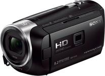 Sony HDR-PJ410 (Czarny)