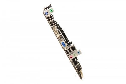 MSI H61M-P20 s1155 H61 2DDR3 USB2/LAN/DVI mATX BULK
