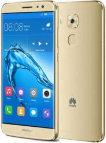 Huawei Nova Plus Złoty