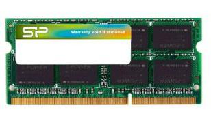Silicon Power DDR3LV 4GB 1600 CL11