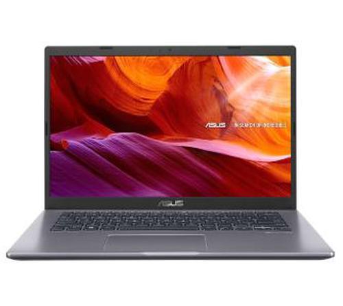 "ASUS X409UA-EK034T 14"" Intel® Core™ i3-7020U - 4GB RAM - 256GB -"