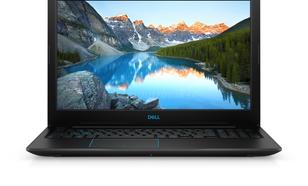 DELL Inspiron 15 G3 3579-7581 - czarny - 256GB M.2 PCIe + 1TB HDD |