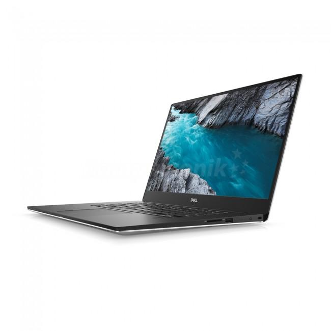 DELL XPS 9570-4299
