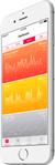 Apple iPhone 6 64GB EU