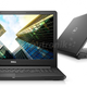 "Dell Vostro 3578 15,6"" Intel Core i5-8250U - 8GB RAM - 256 GB -"
