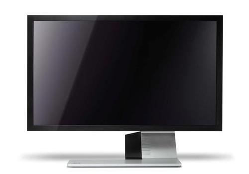 Acer 27'' LED S273HLbmii 2ms 12000000:1 2xHDMI głośniki