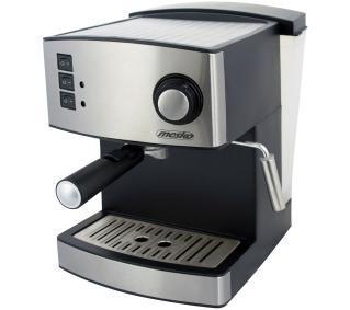 Ekspres Ciśnieniowy Do Kawy 15 Bar Mesko MS4403