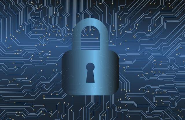 Miliard telefonów zagrożonych atakiem hakerów