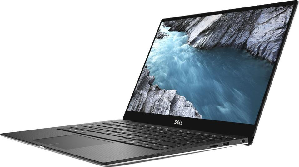 Dell XPS 13 9380 (9380-6267)