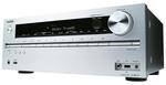 ONKYO Amplituner TX-NR515