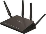 NETGEAR Nighthawk X4 AC2350 - Ultrawydajny Router