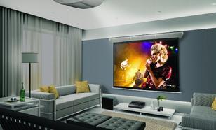 Projektory - Jak Wybrać Najlepszy?