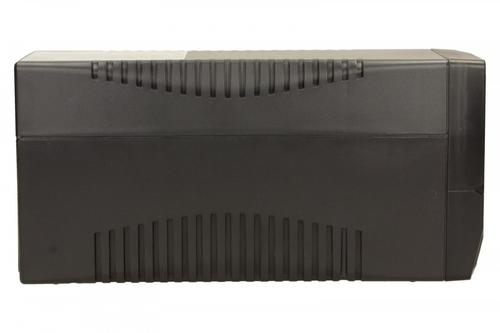 Lestar UPS V-655 AVR LCD GF 4xIEC USB RJ 11