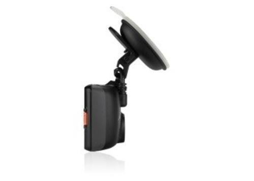 Mio MiVue 638 Touch 1080p DashCam
