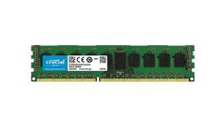 Crucial DDR3L 8GB 1600 CL11