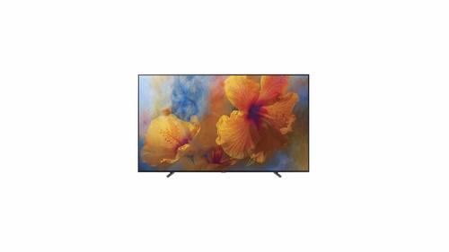 Samsung QLED 4K TV Q9F