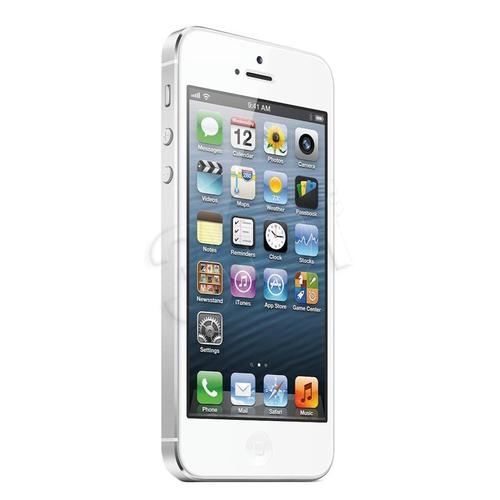 IPHONE 5S 32GB SILVER PL