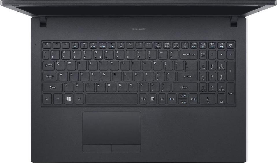 Acer TravelMate P2510-G2-M-30AM / Intel Core i3-8130U / 15.6 FHD