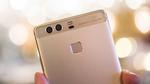 Huawei Prezentuje Model P9 oraz P9 Plus!